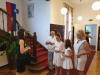 razstava-od-dnevu-drc5beavnosti-junij-2019-slo-10